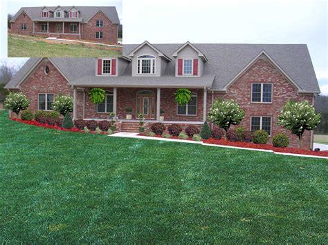 landscaping murfreesboro tn get lawn care service in