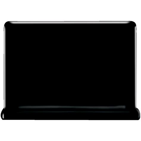 shop american olean bright gloss black ceramic cove base tile common 4 in x 6 in actual 4 25