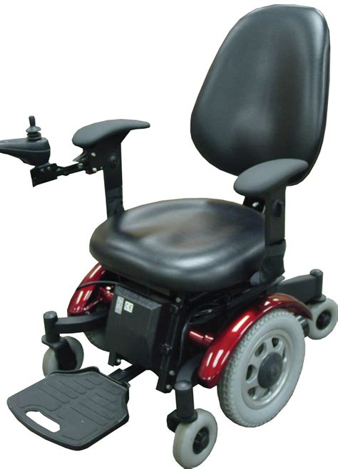motorized wheelchair lift wheelchair assistance rascal motorized wheelchairs