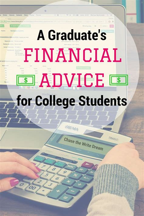 Mba Financial Aid Tips by 17 Best Images About Financial Aid Scholarships For