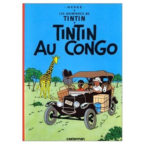 the congo and coasts of africa books language trainers foreign books reviews from georges