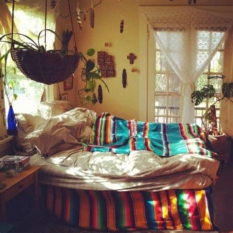 bohemian decorating ideas project awesome photos on with bohemian boho bedroom ideas awesome rooms