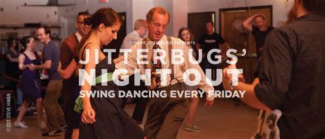 swing dancing omaha omaha jitterbugs vintage jazz swing dancing for all in