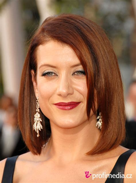 Kate Walsh     hairstyle   easyHairStyler