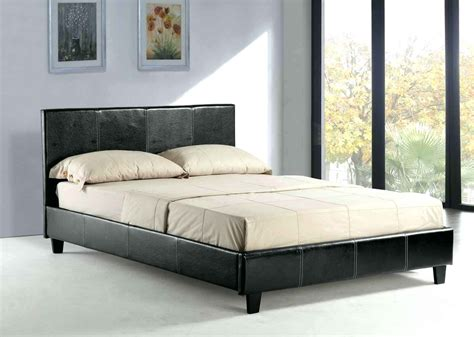 Cheap Mattresses And Bed Frames Cheap Mattresses Bedroom Furniture Sets Modern Leather Size Storage Bed Frame With