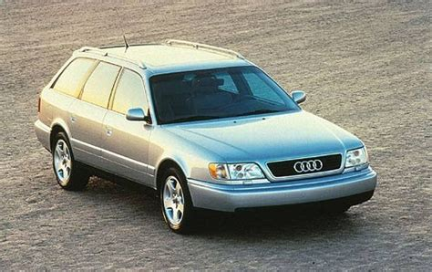 audi a6 service schedule maintenance schedule for 1998 audi a6 openbay