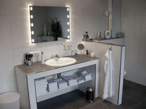 Waschtisch Gemauert by Bad Badezimmer Casa Zimmerschau
