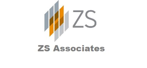 Zs Associates Mba Position by Zs Associates Recruitment 2017 For Freshers As Analytics