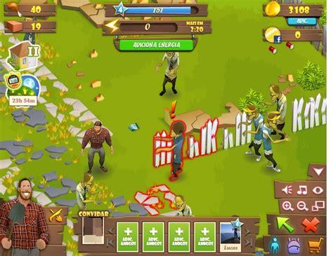theme zombie lane download zombie lane download