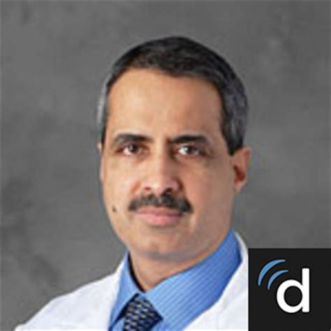 henry ford gastroenterology dr yousuf siddiqui gastroenterologist in sterling
