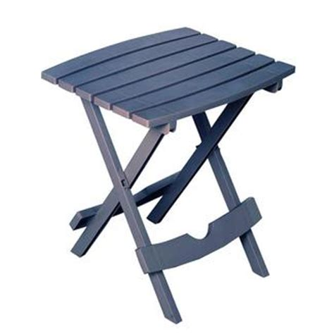 Small Plastic Folding Table Small Folding Tables For Cing Outdoor Folding Tables Portable Cing Tables Cing World