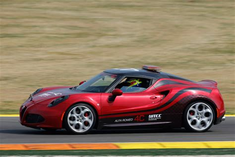 Top Gear Alfa Romeo by L Alfa Romeo 4c A Top Gear