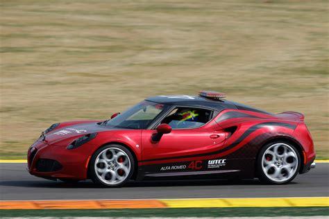 Alfa Romeo Top Gear by L Alfa Romeo 4c A Top Gear