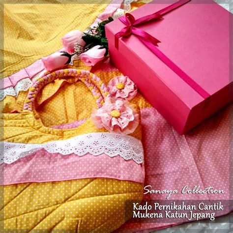 Sajadah Busa Empuk By Amel Shop kado perlengkapan ibadah spesial untuk pernikahan sahabat