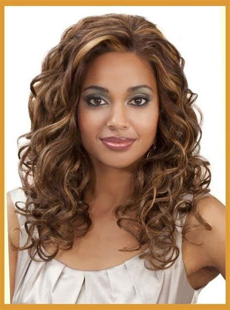 body wave perm for long fine hair body wave perm on pinterest body wave perms and beach