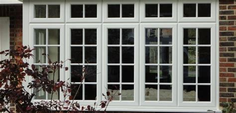 guild home improvements winter proof windows enewswire