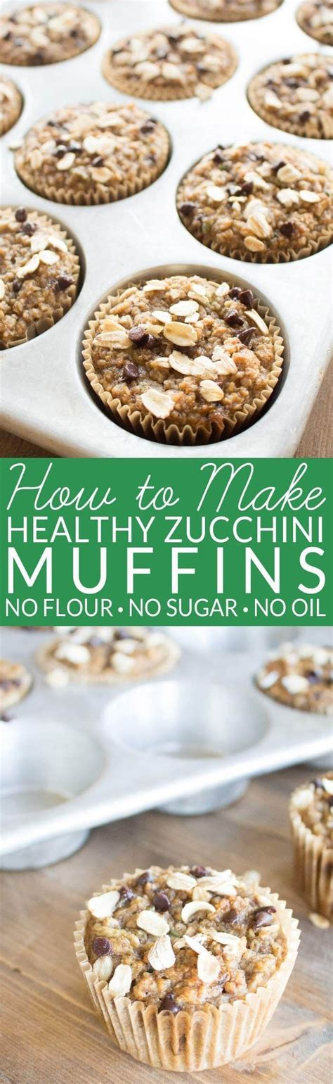 Healthy Detox Muffins by Best 25 No Sugar Diet Ideas On Low Sugar