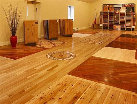 5 Amazing Eco Friendly Flooring Options   The New Ecologist