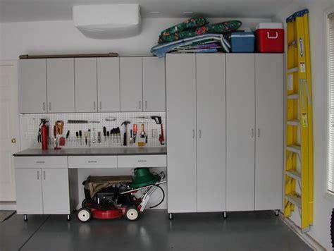 Garage Organization Portland Garage More Garages