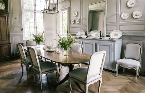 drives  enduring appeal  french country decor
