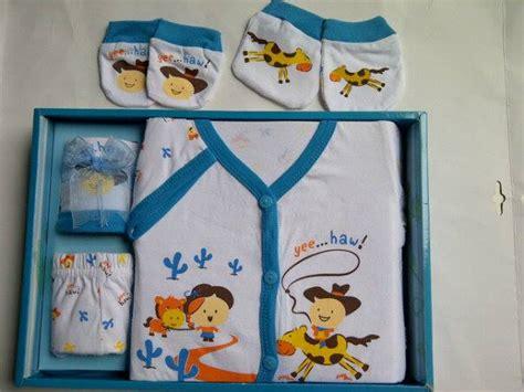 Jw Frozen Biru Muda Baby shop
