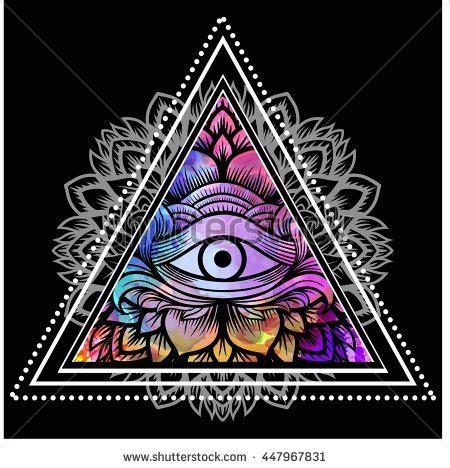 Third Eye Pics