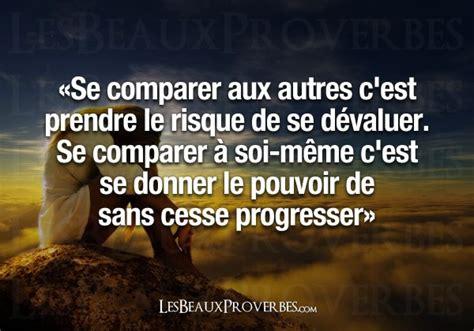 C Est Le Meme - les beaux proverbes proverbes citations et pens 233 es