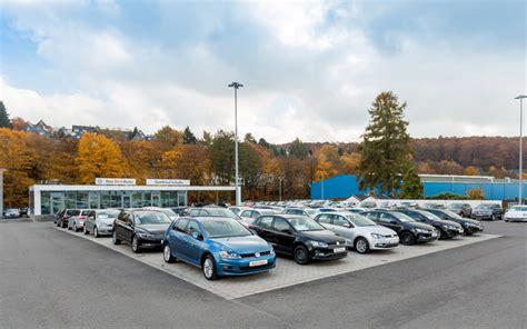 Audi Zentrum Wuppertal by Gebrauchtwagen Zentrum Wuppertal Gottfried Schultz