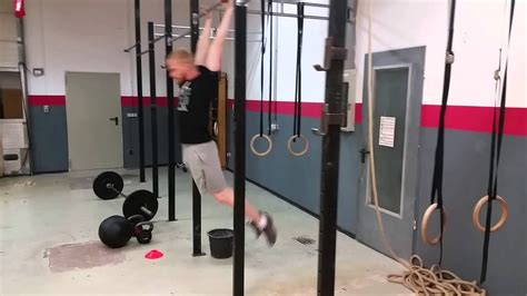 crossfit swing beat swing crossfit wen