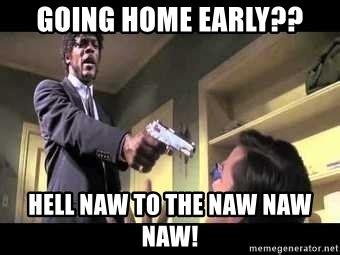 Naw Meme - hell naw meme 28 images hell naw aww hell naw