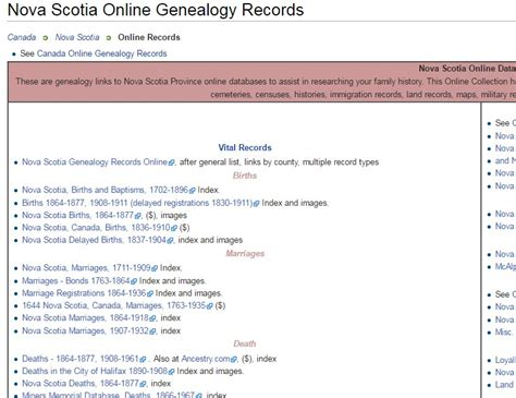 Records Familysearch What S New On Familysearch March 2016