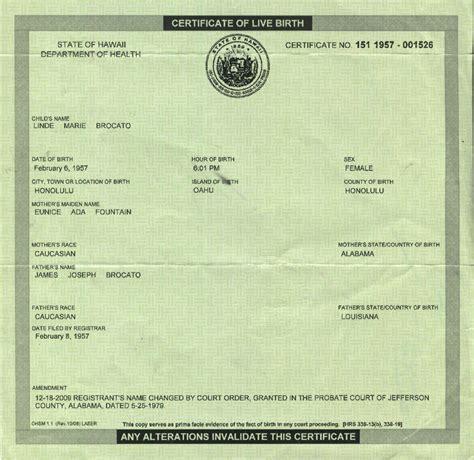 Jefferson County Alabama Birth Records Lillian Vail Dymond