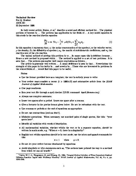 ame 561 homewwork and exams