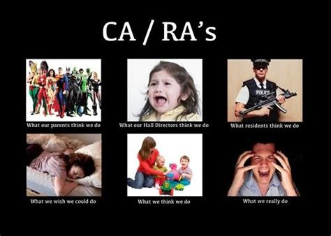 funny ra memes google search reslife soul res life
