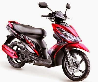 Spare Part Suzuki Skydrive price and specifications suzuki skydrive in 2015