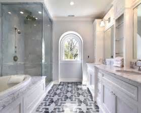 Ideas For Bathroom Flooring by 25 Amazing Italian Bathroom Tile Designs Ideas And Pictures