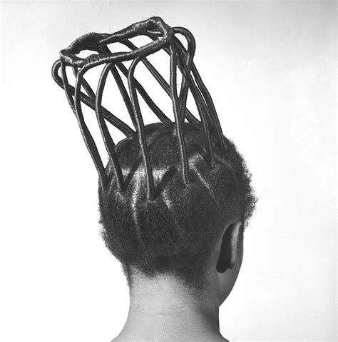 yoruba hairstyles and their names hairstyles that ascend and aspire in nigeria the new
