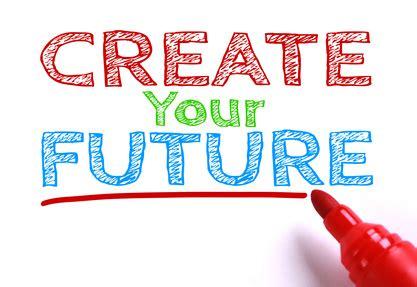 Design Your Own Future Home How To Start Your Spiritual Business