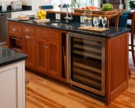 premade kitchen island 100 premade kitchen island granite countertop
