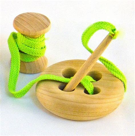Handmade Educational Toys - best 25 educational toys ideas on wooden toys