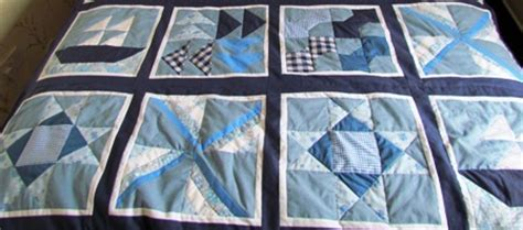 Different Types Of Patchwork - does patchwork quilts make you quiver