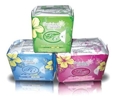 Harga Pembalut Wanita Herbal avail d 233 finition what is
