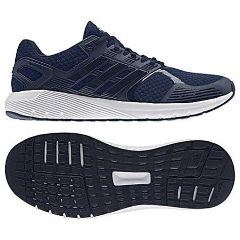 Adidas Duramo 8 Black Original adidas duramo 8 hollybushwitney co uk