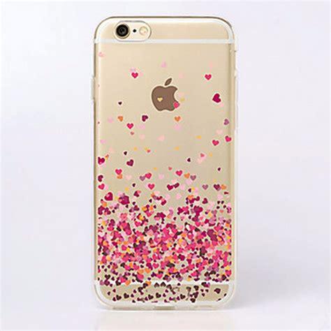 Iphone 5 5s 5c 6 6s 6 6s Tempered Glass 0 26mm 2 5d 9h Az34 capinha capa celular iphone 4 4s 5 5s 5c 6 6s 6 plus 6s
