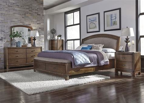 bedroom furniture indianapolis king bedroom sets indianapolis functionalities net
