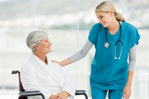 home care providers of home care day care the national care planning council