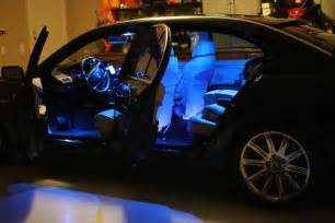 Lighting Interior Car Xtralights Car Bike Headlights Light Interior