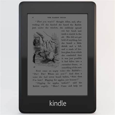 amazon kindle paperwhite 2 pdf experience youtube how to transfer pdfs to a kindle dummies