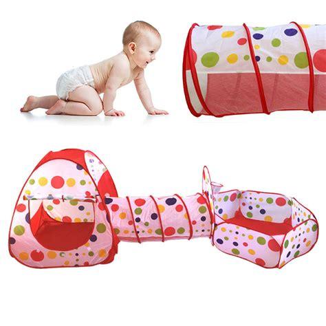 tende giocattolo per bambini bambini giocano tenda giocattolo tenda acquista a poco