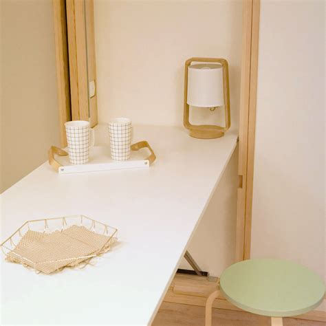 Table A Manger Rabattable 2865 table a manger rabattable dining tables ikea wall mounted